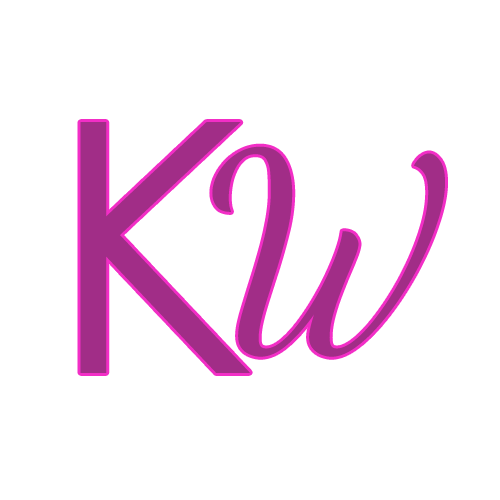 Kiki Wellington logo