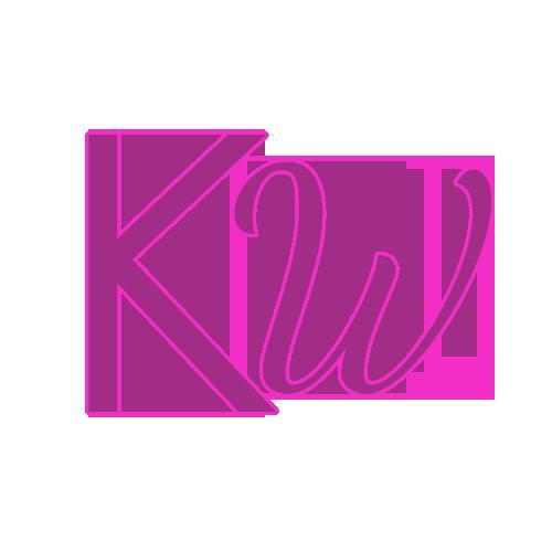 Kiki Wellington logo